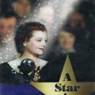 A Star is Born DVD Movie Janet Gaynor Fredric March Video