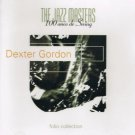 The Jazz Masters 100 Anos De Swing Dexter Gordon Music CD