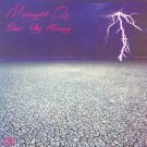 Midnight Oil Blue Sky Mining Music CD