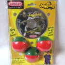 Learn To Juggle Duncan Juggling Balls & CD Rom All Skill Levels