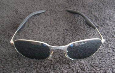 Vintage Oakley Sunglasses Titanium Retro