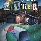 Chain Letter By Christopher Pike Softcover Book Teens & Young Adults