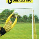 Goalkeeping By Alex Welsh Softcover Book