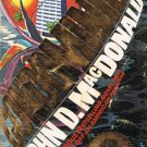 Condominium By John D. MacDonald Softcover Book Vintage 1977