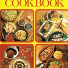 The Complete Cookbook By Anne D. Ager Large Hardcover Book Over 660 Recipes
