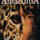 Journey Into Amazonia Boxed Set VHS Video