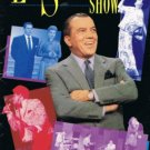 The Very Best Of The Ed Sullivan Show Volumes 1 & 2 The Beatles VHS Video