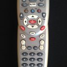 COMCAST/XFINITY Custom DVR 3 Device Universal Remote Control RC1475505/02MB