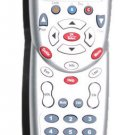 COMCAST/XFINITY Custom DVR 3 Device Universal Remote Control RC1475505/04MB