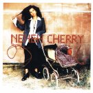 Neneh Cherry Homebrew Music CD 10 Song Tracks
