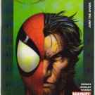 Ultimate Spider-man #67