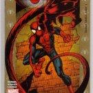 Ultimate Spider-man #86