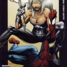 Ultimate Spider-man #89