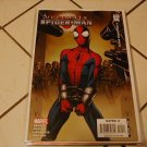 Ultimate Spider-man #102