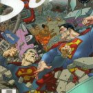 All Star Superman #7 [2006] VF/NM DC Comics