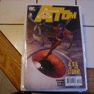 All New Atom #3