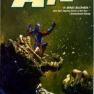 All New Atom #10
