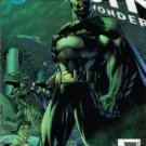 All Star Batman and Robin #4