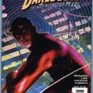 DAREDEVIL #85 VF/NM