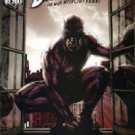 DAREDEVIL #92 VF/NM