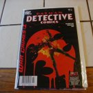 DETECTIVE COMICS#809 NM