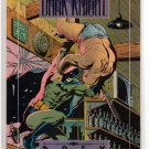 BATMAN LEGENDS OF THE DARK KNIGHT #12