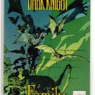 BATMAN LEGENDS OF THE DARK KNIGHT #31