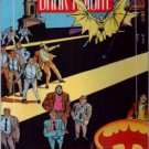BATMAN LEGENDS OF THE DARK KNIGHT #7