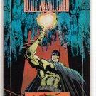 BATMAN LEGENDS OF THE DARK KNIGHT #9