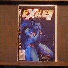 EXILES #16