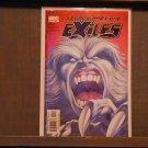 EXILES #20