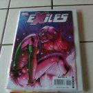 EXILES #84