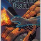 FANTASTIC FOUR #524  VF/NM