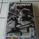 BATMAN #654 NM