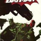 BATMAN #647 NM