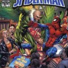 FRIENDLY NEIGHBORHOOD SPIDER-MAN #15 NM