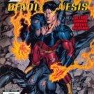 X-MEN DEADLY GENESIS #5 NM
