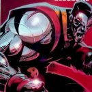 X-MEN COLOSSUS BLOODLINE #1 NM