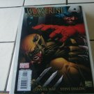 WOLVERINE ORIGINS #4 NM DIRECT ED