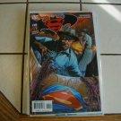 SUPERMAN BATMAN #30 NM