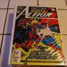 Action Comics (Vol 1) #586 [1987] VF/NM