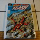 FLASH VOL2 #17