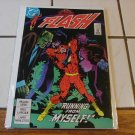 FLASH VOL2 #27