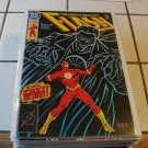 FLASH VOL2 #60