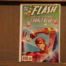 FLASH VOL2 #143