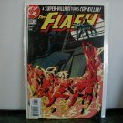 FLASH VOL2 #203