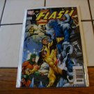 FLASH VOL2 #223 NM