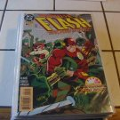 FLASH VOL2 #95
