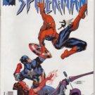 MARVEL KNIGHTS SPIDER-MAN #2