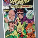 Amazing Spider-man #337